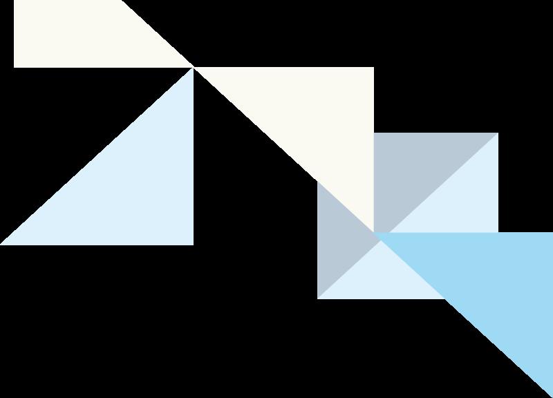 Overlay Graphic