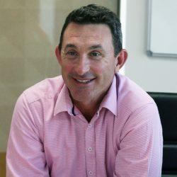 Anthony Lyons Brisbane Toowoomba Planner