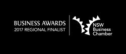 business_awards_regional_finalist
