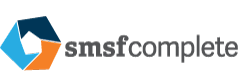 SMSF-logo-email