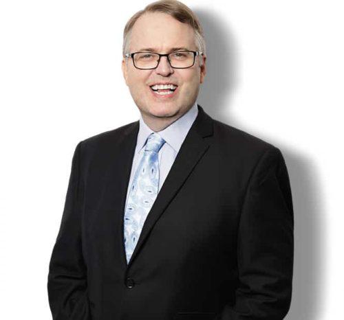 Stephen Vider