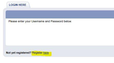 axa-register