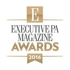 executive-pa-magazine-award-logo