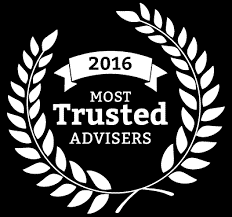 most-trusted-adviser-2016