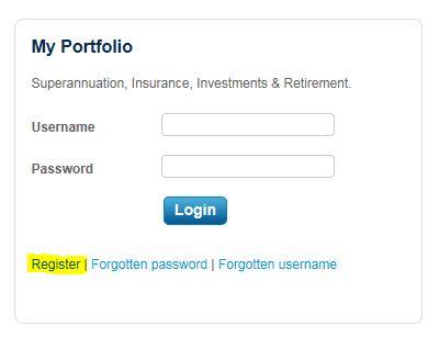 my_portfolio_register2