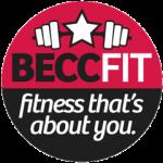 beccfit-logo