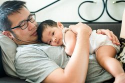 Life insurance: a lifelong gift to your family
