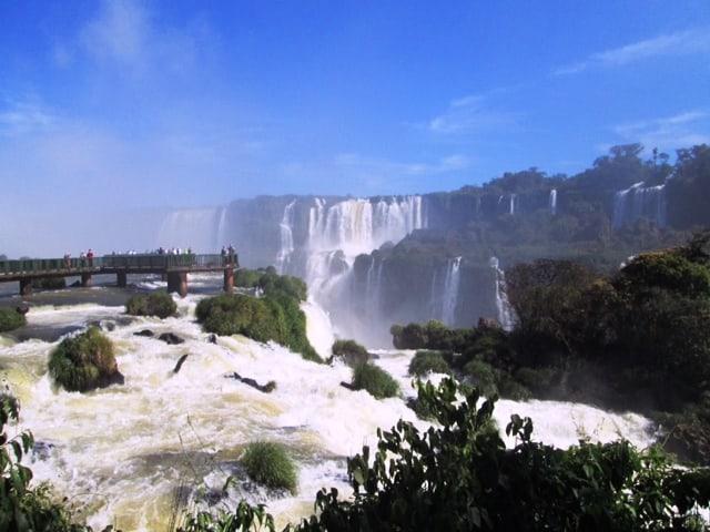 Michael-Snelling-Iguazu-Falls-Invest-BLue
