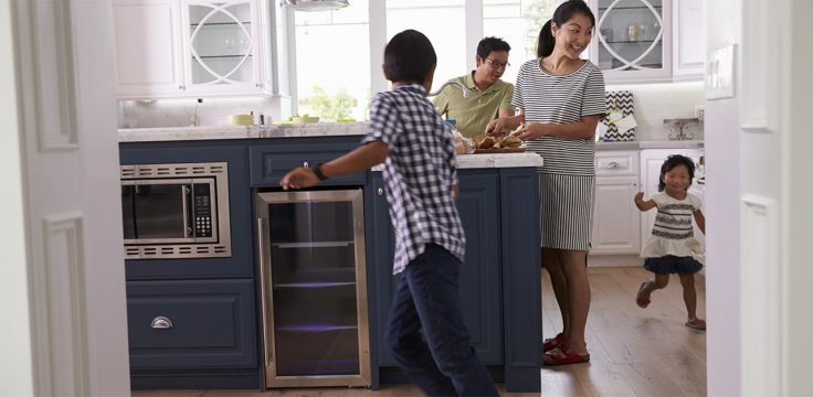 9 tips for first home buyers