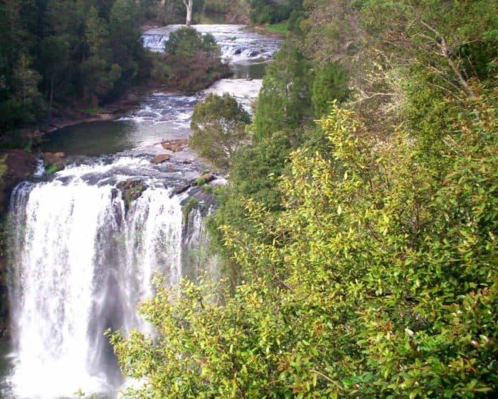 Ross-Simshauser-Waterfalls-Invest-Blue