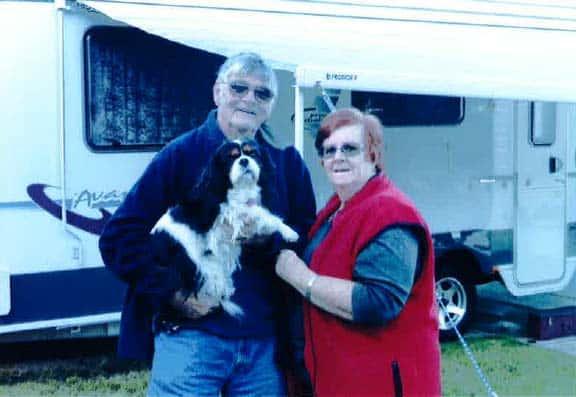 Chaffey-Family-Dog-Invest-Blue