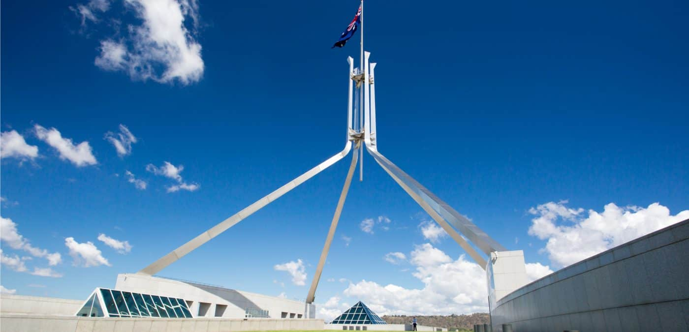 Federal Budget – What to expect