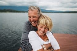 skip to the 5th stage of retirement grief