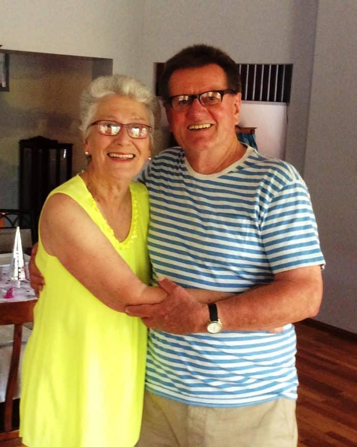Happy Clients Graeme-and-Julie-Davey-Invest Blue