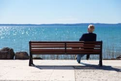 The real cost of aged care