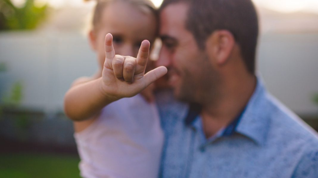 3 financial lessons to learn for Father's Day