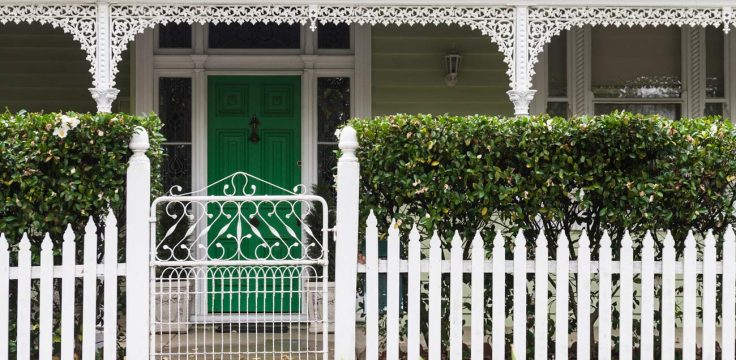 10 ways to save on your mortgage debt