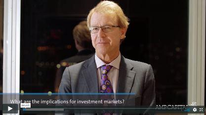 2-implication_investors