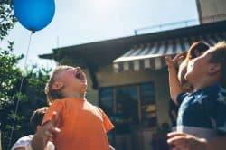 When refinancing makes sense