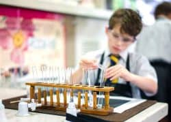 Private school education- a good investment?