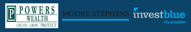 logos-merged