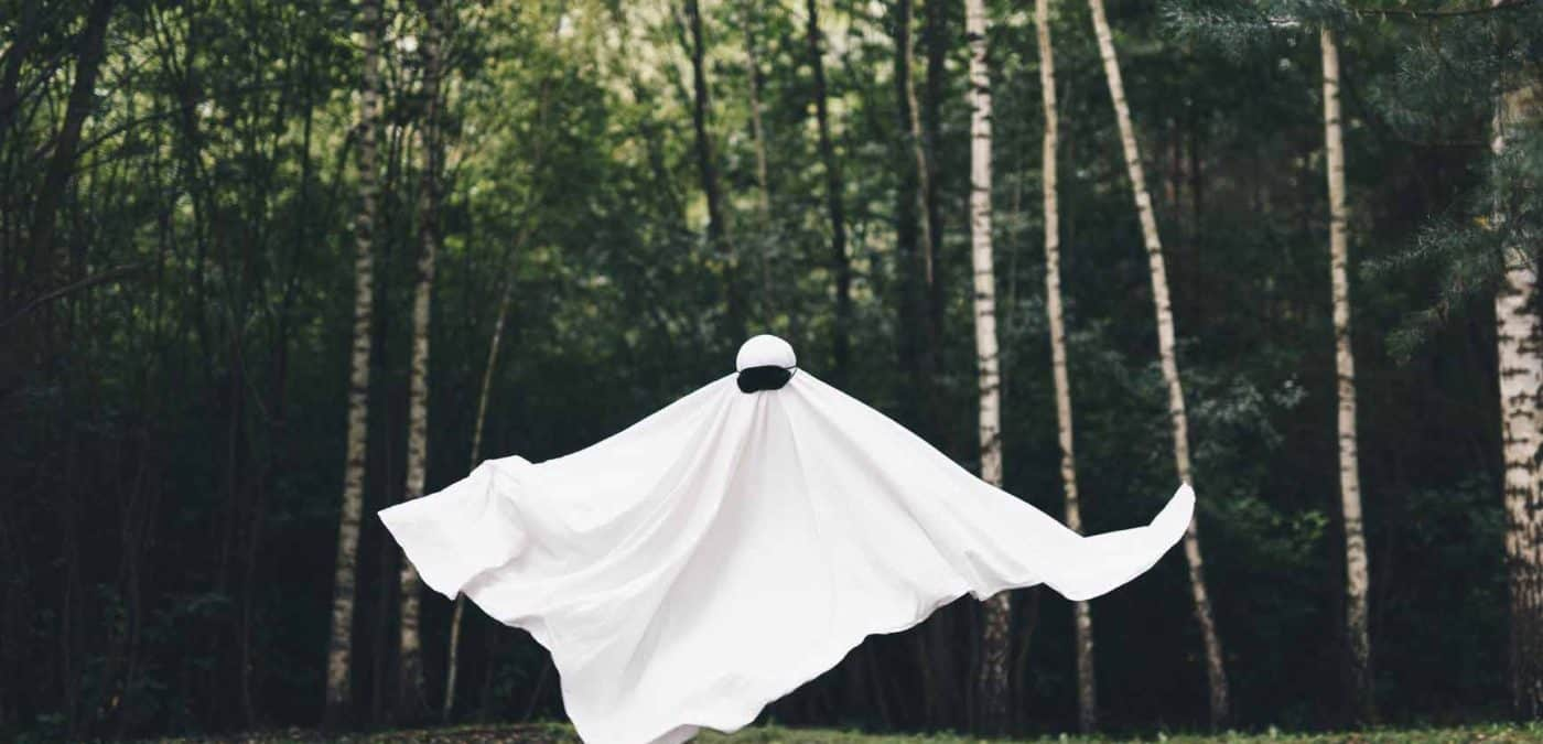 6 haunting money mistakes to avoid in your late 20's
