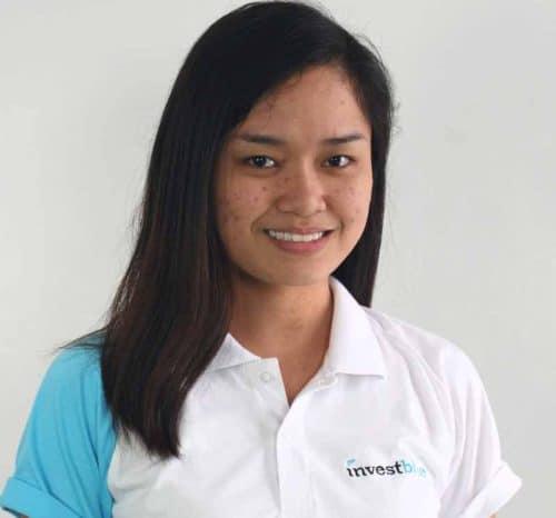 Donalyn Aquino