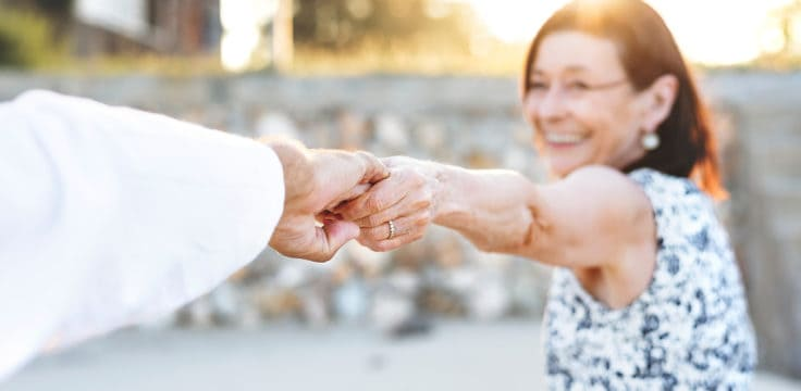 Maintaining Independence: Your retirement living options