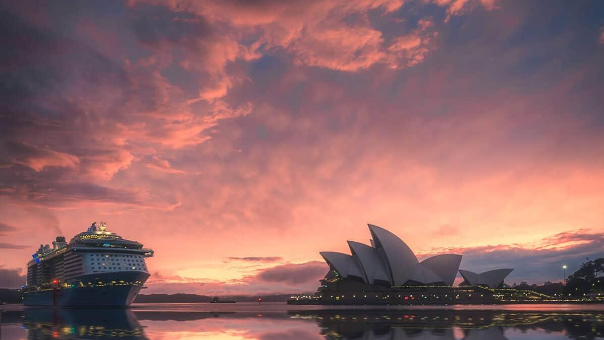 The 2019-20 Australian Budget