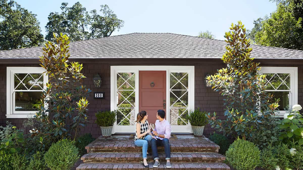 First Homeowners – current benefits and what to be aware of before sealing the deal
