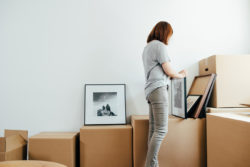 Divorce and superannuation - how is it split?