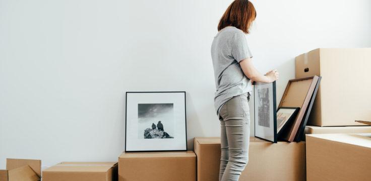 Divorce and superannuation – how is it split?