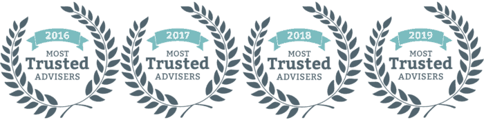 MTA logo 2016-2019