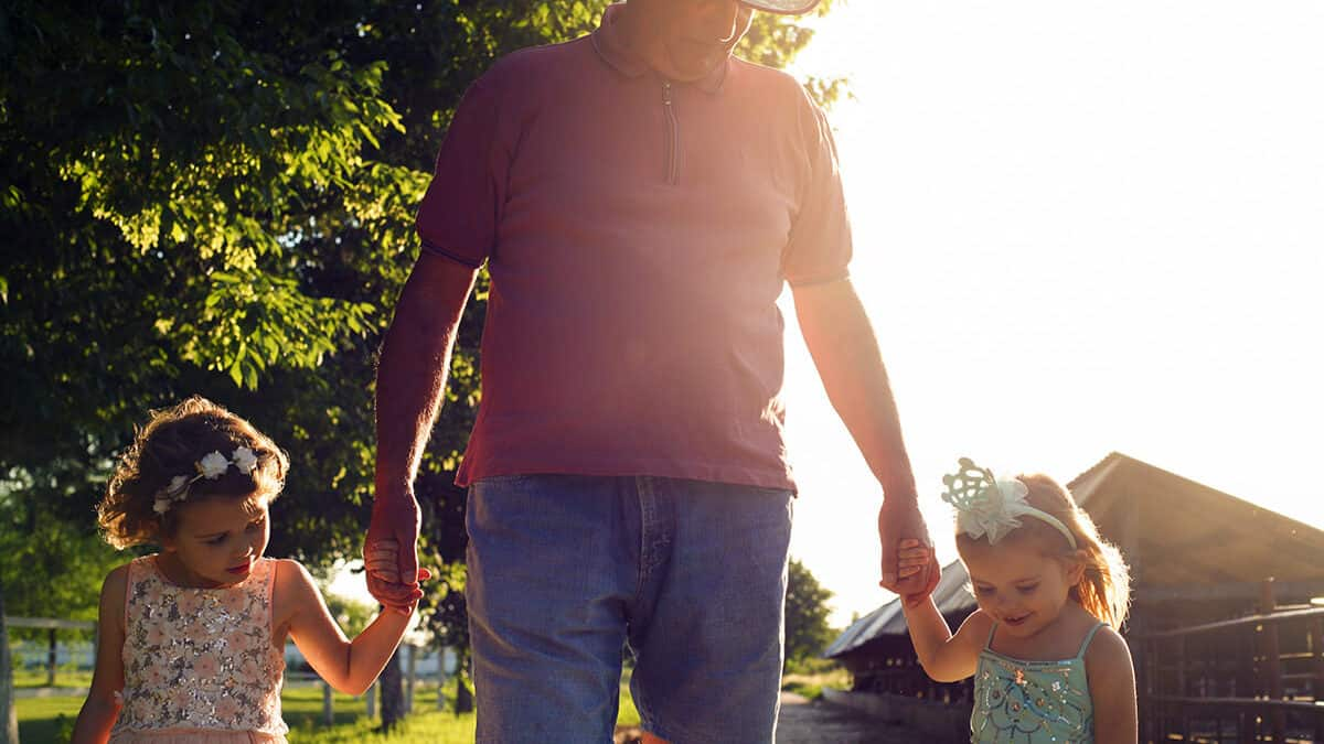 How will your expenses change in retirement?