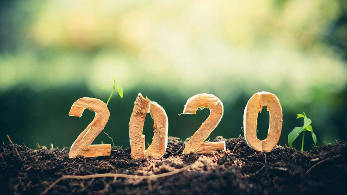 2020 – a list of lists regarding the macro investment outlook
