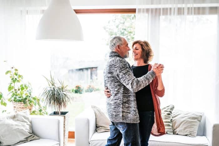retirement hotspots 2