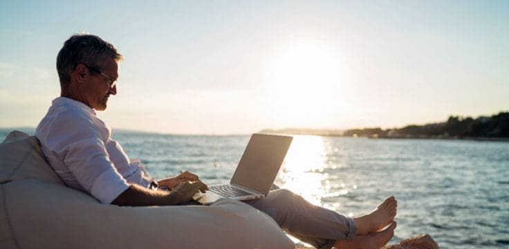 Retirement hotspots – where to invest your money