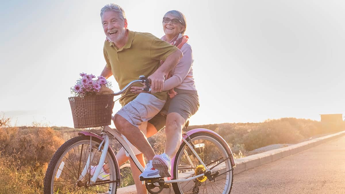 The cost of caution when funding your retirement