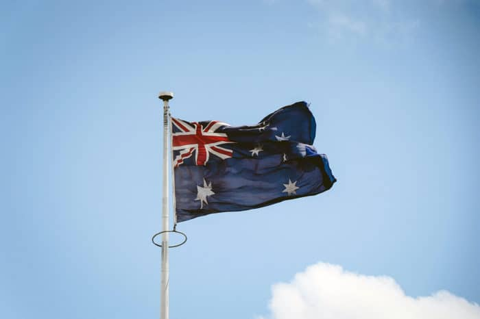 The Lucky Country – three reasons why Australia may come through this period of global misery better than most countries