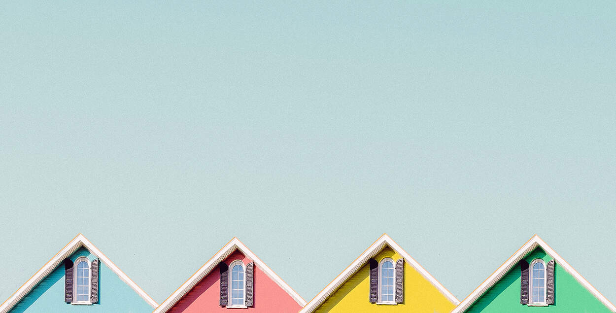 Australian house prices starting to fall – collapse likely averted but expect more weakness ahead