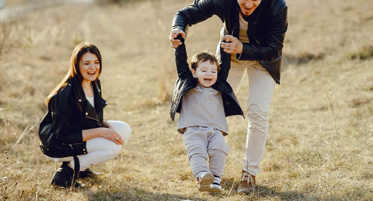 Protecting your loved ones with Life Insurance