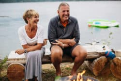 How to manage debt when approaching or in retirement