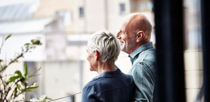 Changes to superannuation work test age