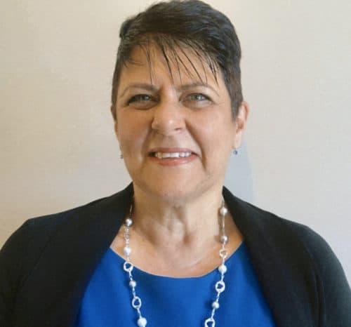 Carmen Loughnan