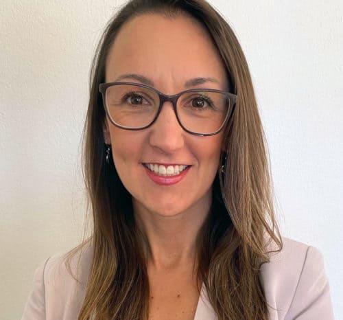 Carol Herrmann