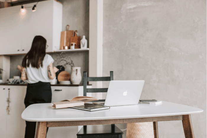 Financial advise FAQ inline 1
