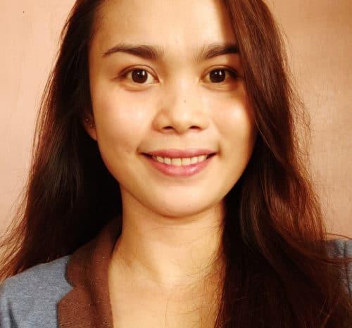 Maribeth Umali