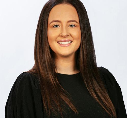 Amy Warden