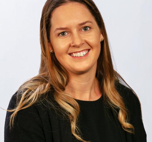 Jade Bendeich