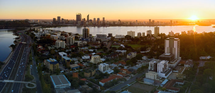 The never-ending coronavirus pandemic – why snap lockdowns in Australia make sense until herd immunity is reached